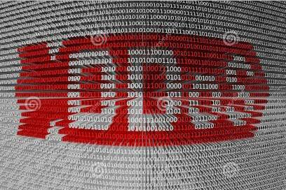DDOS攻击.jpg
