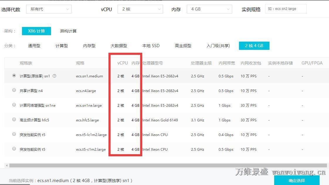 阿里云ECS主机实例规格.jpg