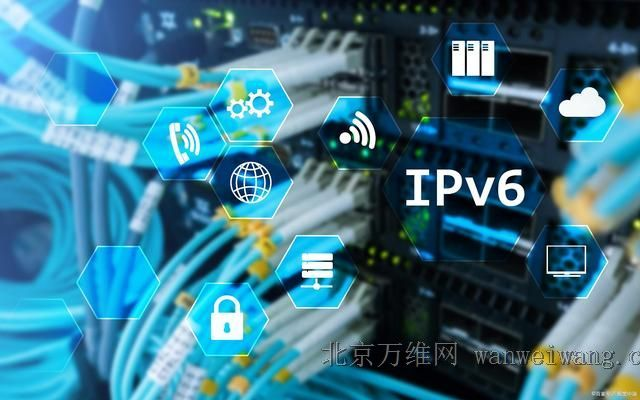 ipv6-network.jpg